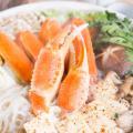 ズワイガニ 姿 セット 冷凍 ボイル 蟹 かにみそ 甲羅焼き ずわいがに 札幌蟹販株式会社 北海道 ...