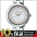 【レビューを書いて10年保証】WIRED f ワイアードエフ SEIKO セイコー 腕時計 AGED...