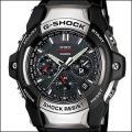 3S(Simple、Smart、Sophisticated)をコンセプトに洗練されたデザインと上質さ...