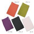 日本製 シルク&ガー...