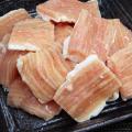 黒毛和牛焼肉・もつ鍋用 牛てっちゃん(しま腸) 150g