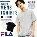 FILA フィラ Tシャツ ...