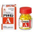 アリナミンA 60錠 メ...