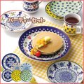 お皿 ディズニー パーティーセット 3197-06