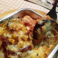 ドリア 冷凍ドリア なすとトマトのドリア(ピザ・シティーズ)