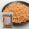 製粉したてのフレッシュさ、古代小麦 スペルト小麦粒 海外で有機栽培されたスペルト小麦を脱穀し、粒のま...