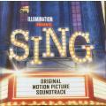 英名: SING ディスク枚数: 1 フォーマット: CD IMPORT レーベル: REPUB J...