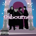 The Osbourne Family Album  【輸入盤】 / サントラ   O.S.T.