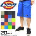 商品名 Dickies ハーフパンツ ディッキーズ ショーツ 42283  商品説明 DICKIES...