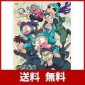 TVアニメ(忍たま乱太郎) 第21シリーズ DVD-BOX 上の巻