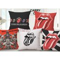 THE ROLLING STONES ...
