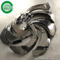 ヤンマー トラクタ (Vセンター)の耕うん爪 30本組セットです。 爪品番:[SY2-61] 東亜重...