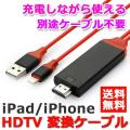 HDMI iPhone TV テレ...
