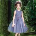 子ども服 子供ドレス ...