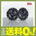 【商品コード:12004600311】生産国:中国 外形寸法:164(W)×164(H)×54.5(...