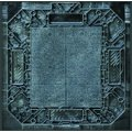 仮面ライダービルド パンドラボックス (パンドラボックス型CDボックスセット) 数量限定盤 6CD+...