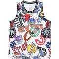 UNK NBA Overkill Tan...