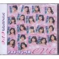 eve / アイドリング!!! (CD)