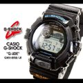 CASIO,G-SHOCK,g-shock,gショック,Gショック,G−ショック,カシオ ジーショッ...
