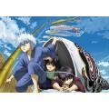 種別:DVD 杉田智和 高松信司 解説:2006年4月からテレビ東京などで放送、「週刊少年ジャンプ」...