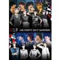 【DVD】S.Q.P -SQ PAR...