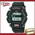 CASIO カシオ 腕時計 G-SHOCK Gショック デジタル DW-9052-1V / G-SH...