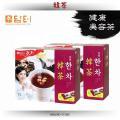 [商品名] Damter(ダムト) 韓茶 (15g*15T)  [内容量] 15g×15包入   [...
