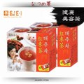 [商品名] Damter(ダムト)なつめ茶 (15g*15T)  [内容量] 15g×15包入   ...