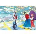 銀魂銀祭り2019(仮)(Blu-ray) (本編ディスク+特典ディスク) 趣味教養 発売日:201...