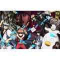 銀魂.ポロリ篇 05(Blu-ray) (Blu-ray+CD) (完全生産限定版) TVアニメ 発...