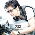 CD/GACKT/The Next De...