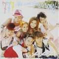 777 〜We can sing a song!〜 (CD+DVD) (初回生産限定盤) AAA 発...