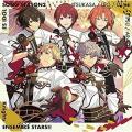 【取寄商品】CD/Knights/あんさんぶるスターズ!! ESアイドルソング season2 My...