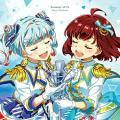 CD/Tokyo 7th シスターズ/Summer of t7s (歌詞付) (完全初回生産限定盤)