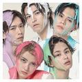 CD/超特急/Revival Love (Shine Bright盤)