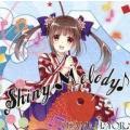 うさひよ屋。 USAHIYO-1902 メディア:プリントCD-R  Shiny Melody / ...