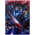 商品解説■コミックマーケット95(コミケ95/2018冬)にて販売された「Fate/Grand Or...