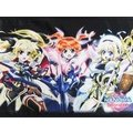 商品解説■Blu-ray/DVD「魔法少女リリカルなのは Detonation 特装版」アニメイト購...