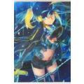商品解説■コミックマーケット95(コミケ95/2018冬)にて販売された『Fate/Grand Or...