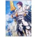 商品解説■コミックマーケット93(コミケ93/2017冬)にて販売された「Fate/Grand Or...