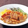 冷凍食品 業務用 牛シマ腸 1kg 13577 弁当 焼肉 自然素材 肉 しまちょう