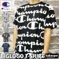 チャンピオン Tシャツ...