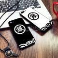 ◆携帯ケース(写真のとおりです )   ◆素材:強化ガラスであり 製品の材質は強化ガラスであり、キズ...