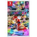 マリオカート8 デラックス Nintendo Switch ( ニンテンドー スイッチ ) 版 新品...