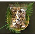 大分産 肉厚 小どんこ 干し椎茸(乾しいたけ) 120g 家庭用 日本産 国産 送料無料