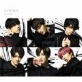 SixTONES NEW ERA [CD+DVD]<初回盤> 12cmCD Single ※特典あり
