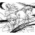 SixTONES NEW ERA [CD+DVD]<期間限定盤> 12cmCD Single ※特典...