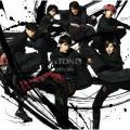 SixTONES NEW ERA<通常盤/初回限定仕様> 12cmCD Single ※特典あり