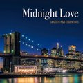 Various Artists Midnight Love - SMOOTH R&B ESSENTI...