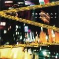 Original Soundtrack 「池袋ウエストゲートパーク」オリジナル・サウンドトラック L...